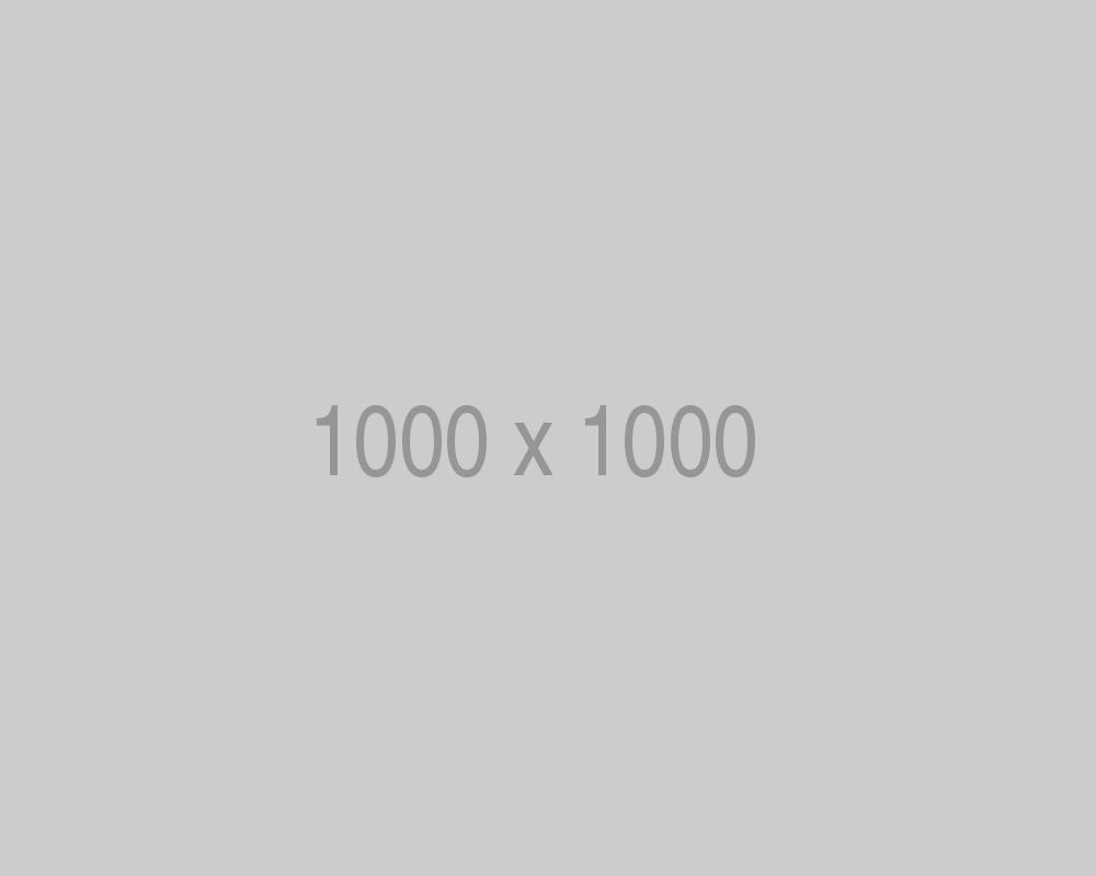 1000x1000