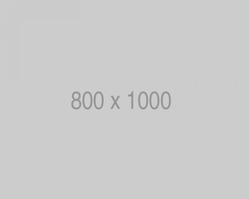 800x1000