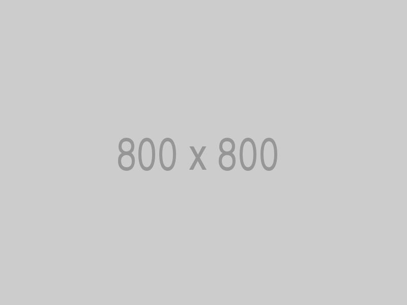 800x800