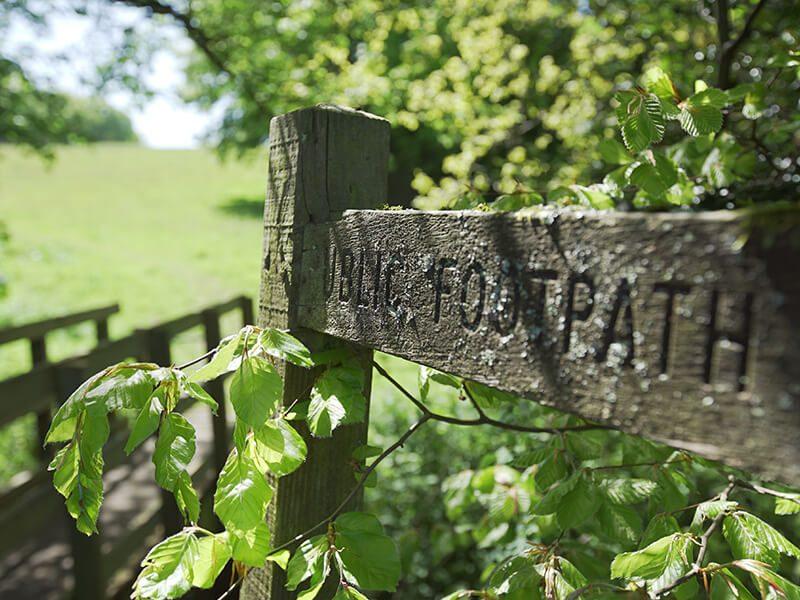 Hook Farm Image 13