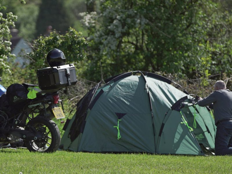 hook-farm-camp-site-camping-1-1