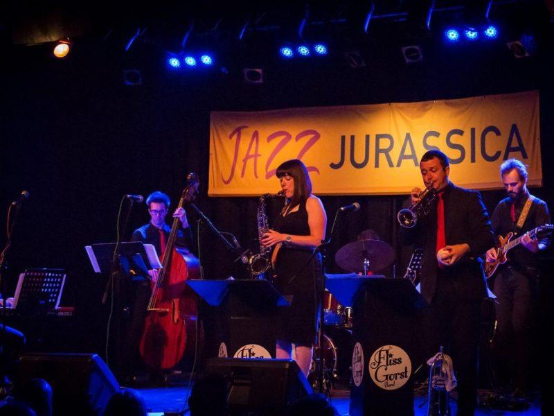jazz_jurassica