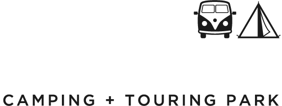 logo-hook-farm