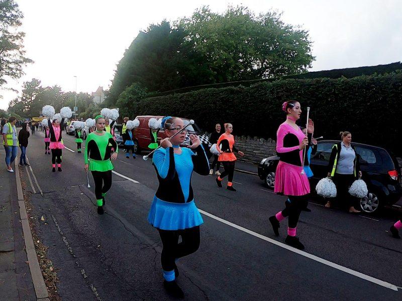 lyme_regis_majorettes_carnival-2